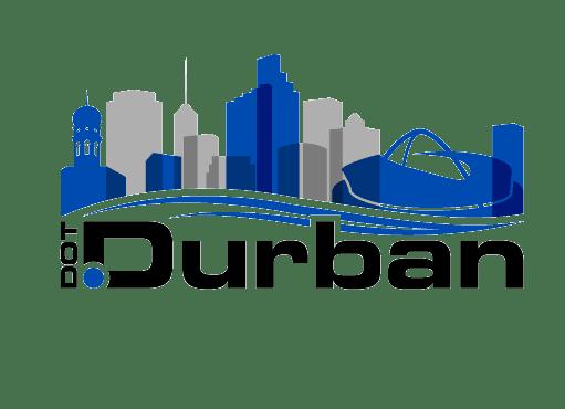 dotDurban registry 2
