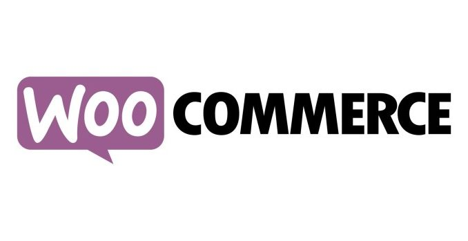 WooCommerce, is our preferred E-Commerce, online store platform
