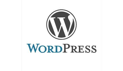 WordPress Management Course
